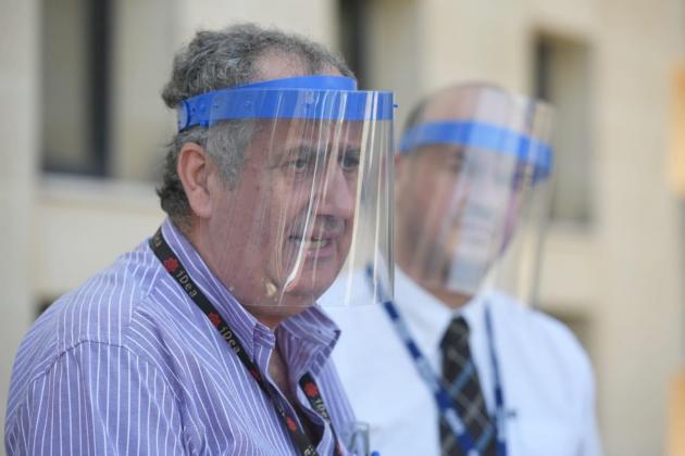 Doctors urge vigilance as Malta prepares to welcome tourists