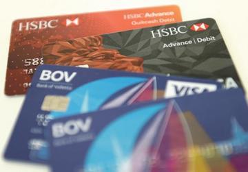 Low interest cash advance picture 9