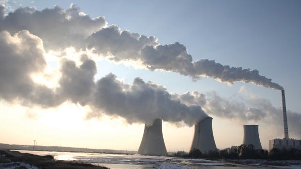 Countries have so far been unable to find a solution to gas emissions that is acceptable to both rich and poor nations.