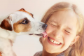 Dogs in the classroom – coming to a school near you soon?