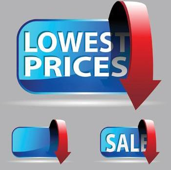 Business research shows us that 80-90 per cent of poor pricing decisions feature under-pricing.