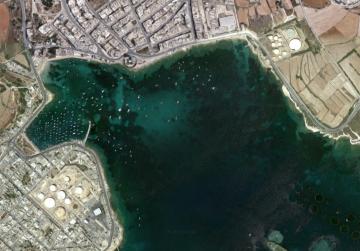 Birżebbuġa fuel tanks to be closed after December 2019