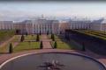 Watch: The gardens of Peterhof, Russia (ARTE)