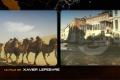 Watch: An ancient culture (ARTE)