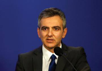 PN government will change judiciary appointments system - Busuttil