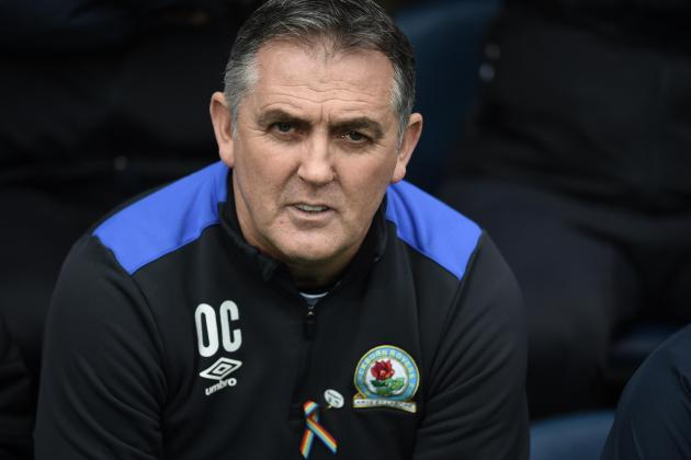 Owen Coyle takes over at Andre Schembri's Chennaiyin