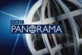 Syrian child refugees making British clothes in Turkey - BBC investigation