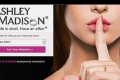 Hackers issue details of millions of adultery dating website users