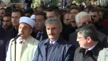 CIA believes Saudi crown prince ordered Khashoggi's murder- sources | Video: Reuters