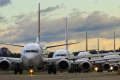 Airlines are going bust in droves, so why do so many people try to launch them?