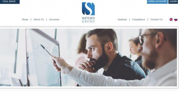 The Shtern Group is not what it claims to be, the MFSA said.