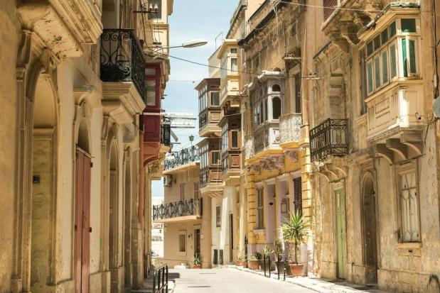 The protection of village cores cannot be traded, Din l-Art Ħelwa said.