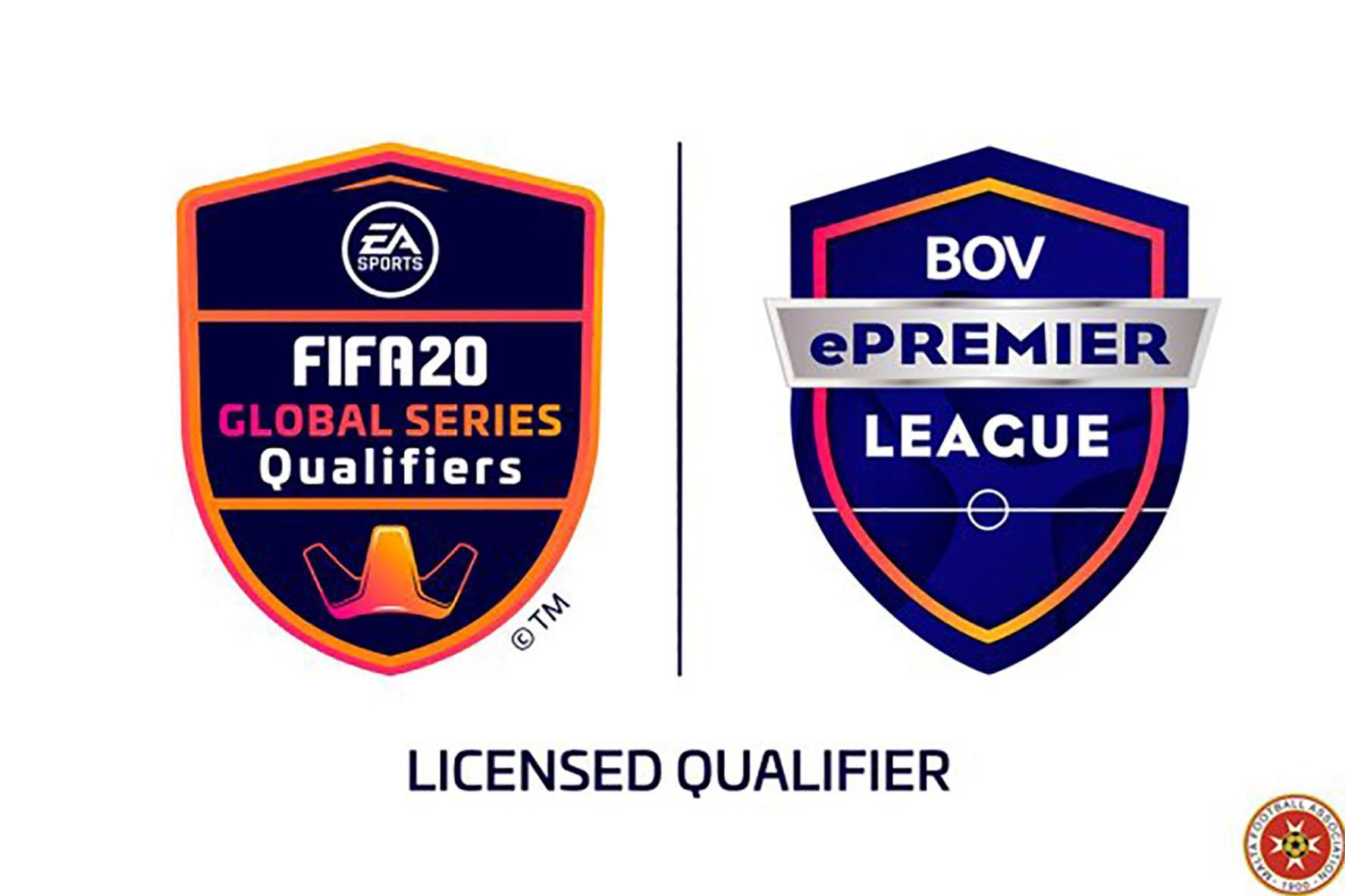 MFA strikes EA SPORTS FIFA partnership for ePremier League