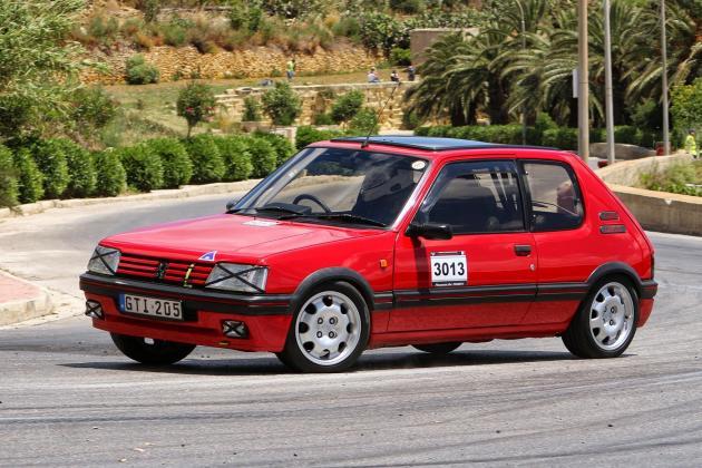 Malta Motorsport Federation join plea to allow competitive sport return