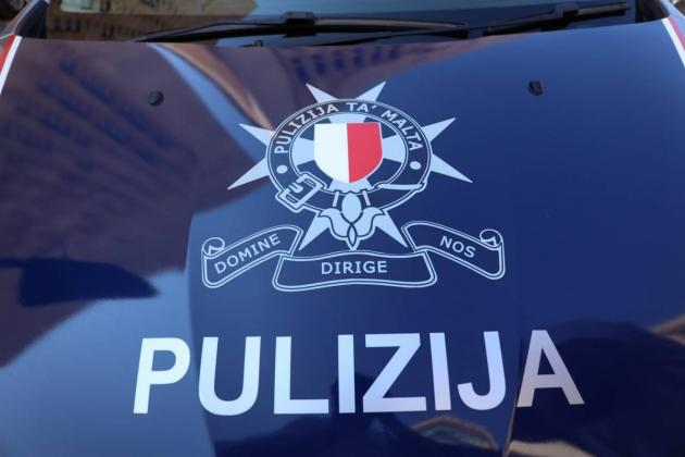 Man arrested on suspicion of attempted arson in Luqa