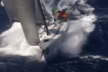 More than 100 yachts for the Middle Sea Race