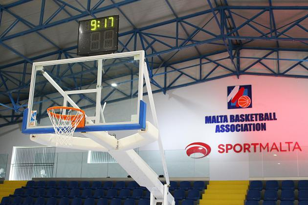 Watch SportsTalk: 'For the authorities sports does not exist in Malta'