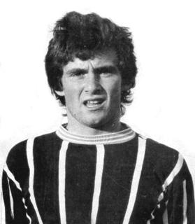 The late Simon Tortell played many fine games for Sliema but his best was probably the 1978-79 FA Trophy final against Floriana.