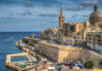 Valletta parking issue raised in Parliament
