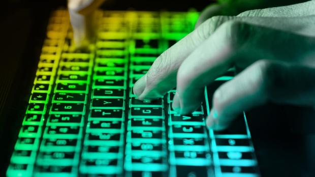 Cyber criminals are exploiting gaps in reporting. Photo: Shutterstock
