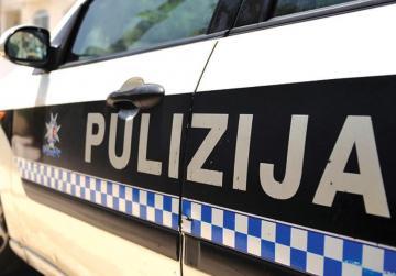 Two break-ins in Swieqi, elderly woman tied up