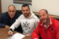 Birkirkara bring in Bosnian midfielder