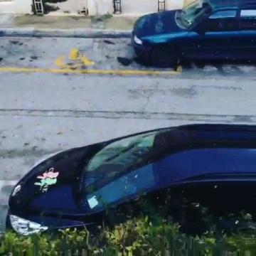 Video - Luisa Cassar Pullicino, Balzan - mynews@timesofmalta.com