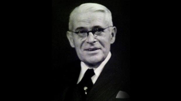 Hermann Stieve.