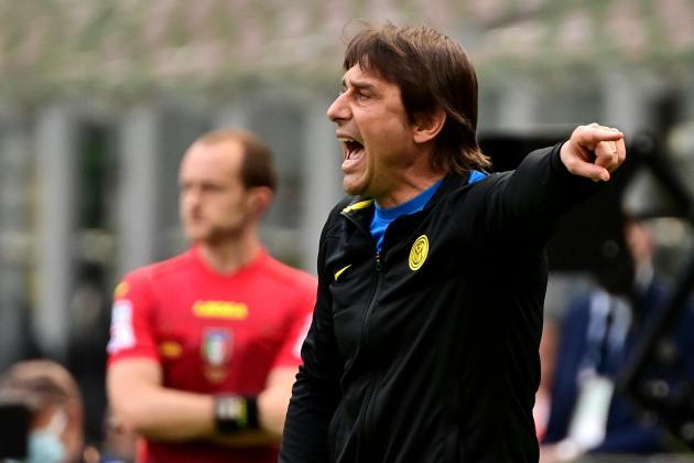Tottenham's talks with Conte break down due to Italian's demands