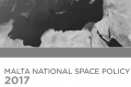MCST launches 2017 A Space Policy