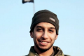 Top suspect seen on CCTV in metro during Paris attacks