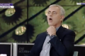 Watch - Basket case!: Mourinho admits he hid in a laundry basket to skirt ban