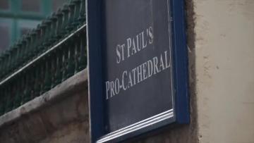 Malta International Organ Festival