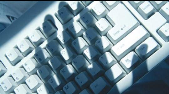 Sharp rise in cybercrime investigations - ISPs blocking 2,000 child abuse web pages