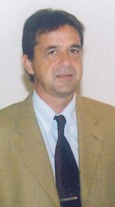Atanas Marinov