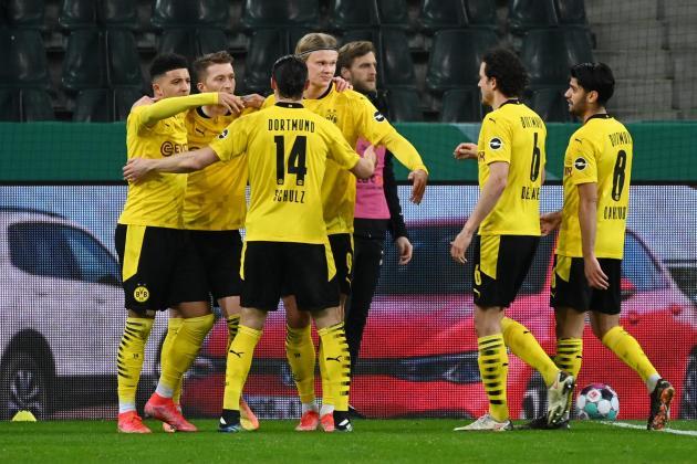 German Cup Pforzheim 2021