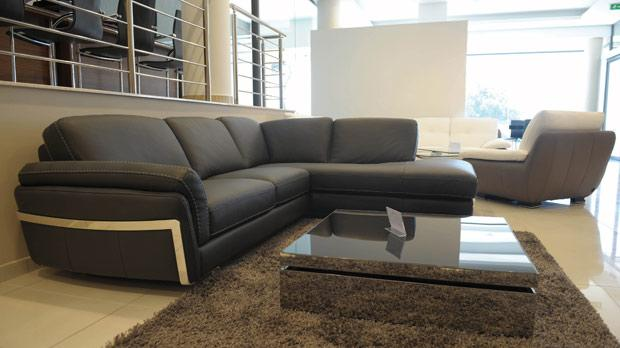 Family Values. Ethan Corner Sofa. Ethan Corner Sofa Fair Deal Furniture. Fairdeal  Furniture