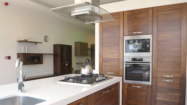 affordable kitchen furniture. Casaform Is Not Only About Beautiful, Affordable Furniture, But Also Quality And Trust. Kitchen Furniture