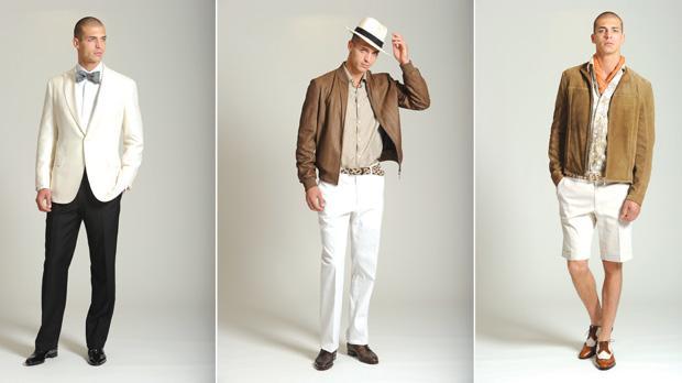 1950S Cuban Mens Fashion