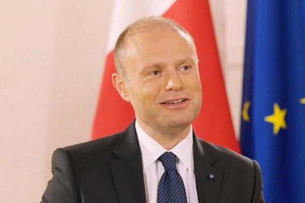 Editorial: History will not forgive Muscat