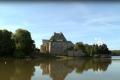 Watch: A stroll through a quaint village (ARTE)