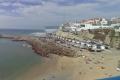 Fatal selfie: British and Australian couple die in Portugal