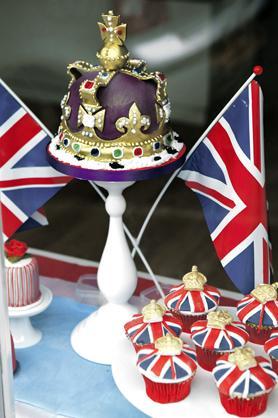 The British monarchy has nominal assets worth about £22.8 billion (€31.3 billion).