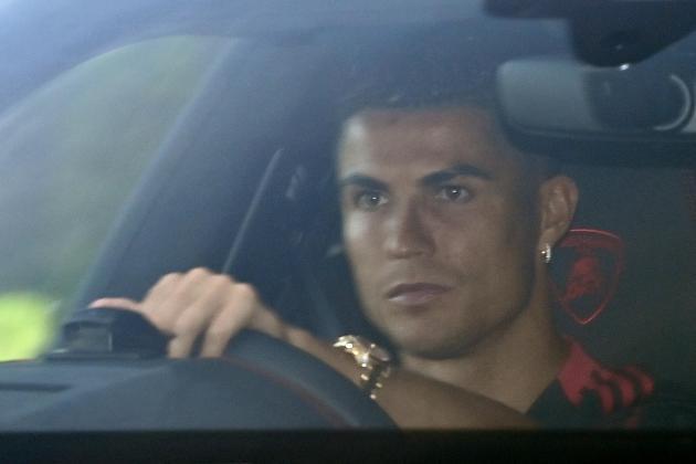 Ronaldo's Man. United return already a winner for the Glazers