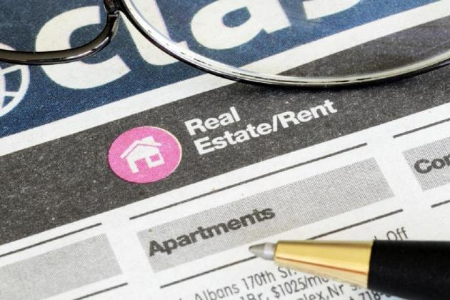 Proposed rent law will discourage landlords from renting - MDA estate agents