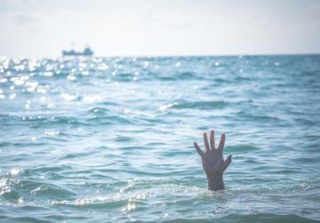 Cases of drowning are on the rise but many are preventable, says academic