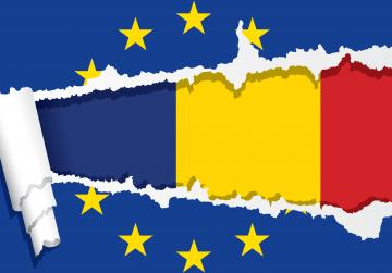 EU, Romania clash over probe against Commission officials