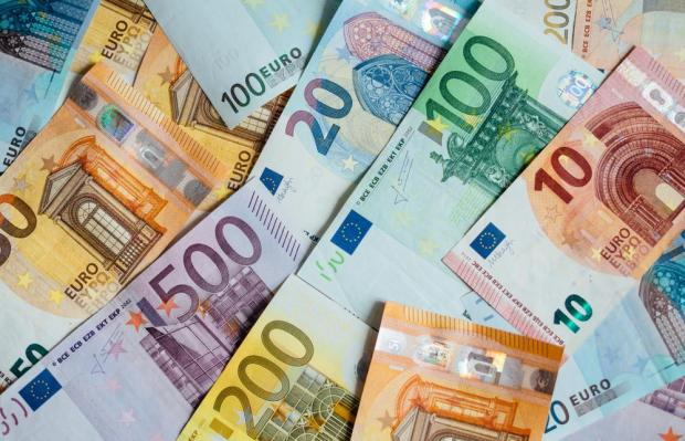 Credit rating agencies can make or break a country's fortunes. Photo: Shutterstock