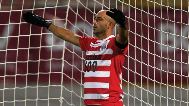 Mario Muscat... is coming out of retirement to join Qormi FC.