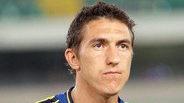 William Barbosa da Silva